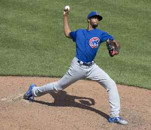 Carl Edwards Jr.: Baseball player from the United States