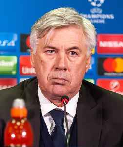 Carlo Ancelotti: Italian association football player and manager