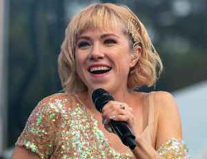 Carly Rae Jepsen: Canadian singer, songwriter, and actress
