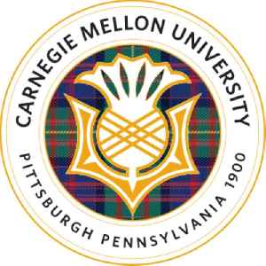 Carnegie Mellon University: Private research university in Pittsburgh, Pennsylvania, United States