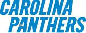 Carolina Panthers: National Football League franchise in Charlotte, North Carolina