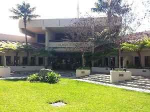Carson, California: City in California, United States