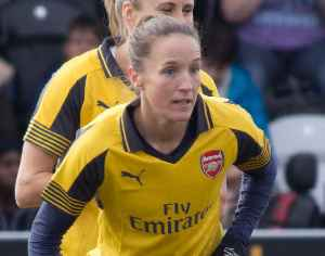 Casey Stoney: English international association football player