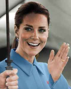 Catherine, Duchess of Cambridge: Wife of Prince William, Duke of Cambridge