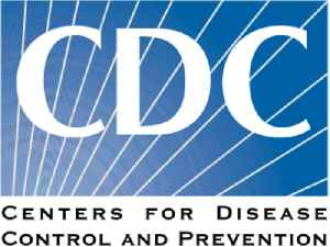 Centers for Disease Control and Prevention: National public health institute of the United States of America