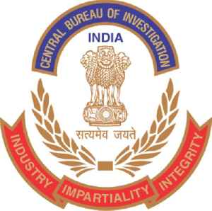 Central Bureau of Investigation: India government investigating agency