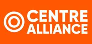 Centre Alliance