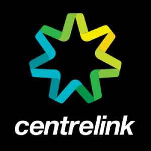 Centrelink: Australian government program