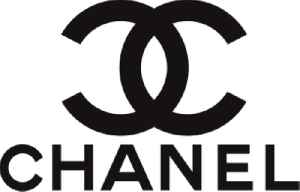 Chanel: French fashion house
