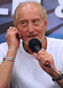 Charles Dance: English actor, screenwriter and film director
