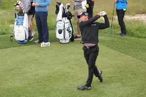 Charles Howell III: Professional golfer