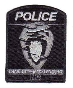 Charlotte-Mecklenburg Police Department: