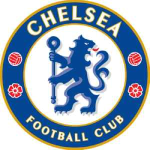 Chelsea F.C.: Association football club