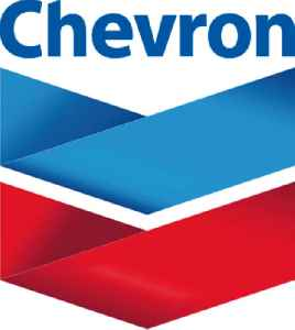 Chevron Corporation: American multinational energy corporation
