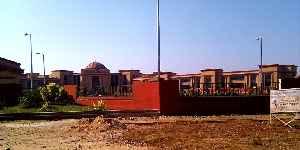 Chhattisgarh High Court: Subnational high court in India