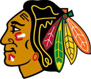 Chicago Blackhawks: Hockey team of the National Hockey League