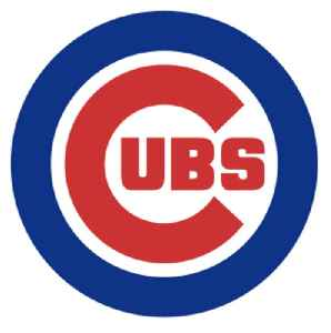 Chicago Cubs: Baseball team and Major League Baseball franchise in Chicago, Illinois, United States