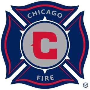 Chicago Fire Soccer Club: American soccer team