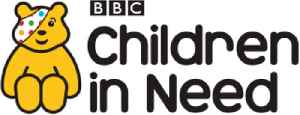 Children in Need: UK charity of the BBC