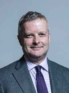 Chris Davies (Conservative politician): British politician