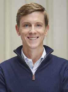 Chris Hughes: American entrepreneur