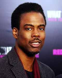 Chris Rock: American comedian, actor, screenwriter, television producer, film producer, and director