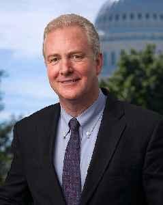 Chris Van Hollen: American politician