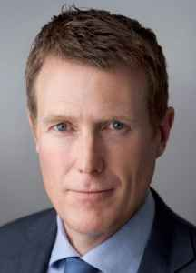 Christian Porter: Australian politician