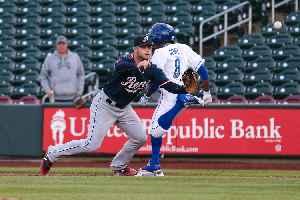 Christian Walker (baseball): American baseball player
