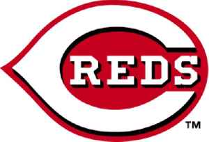 Cincinnati Reds: Baseball team and Major League Baseball franchise in Cincinnati, Ohio, United States