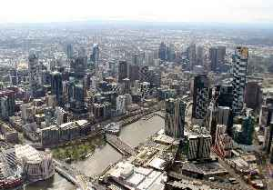 City of Melbourne: Local government area in Victoria, Australia
