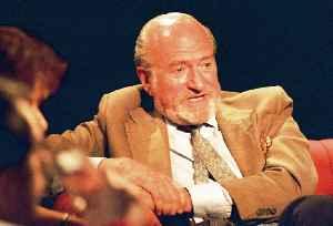 Claus von Bülow