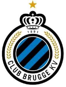 Club Brugge KV: Association football club in Belgium