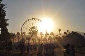 Coachella Valley Music and Arts Festival: Annual music and arts festival held at the Empire Polo Club in Indio, California