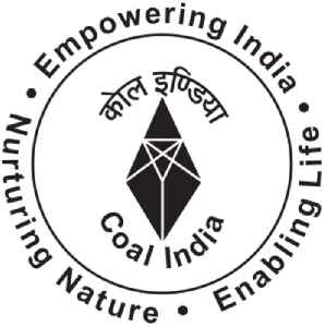 Coal India: Largest Coal mining and refinery company