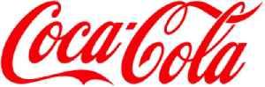 Coca-Cola: Carbonated soft drink