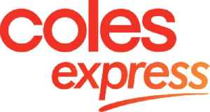 Coles Express: Australian fuel and convenience store chain