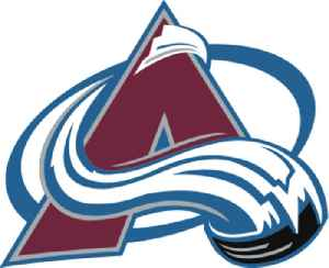 Colorado Avalanche: National Hockey League team in Denver, Colorado