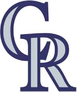 Colorado Rockies: Major League Baseball franchise in Denver, Colorado, United States