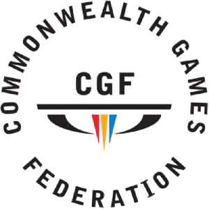 Commonwealth Games: Multi-sport event involving athletes from the Commonwealth of Nations