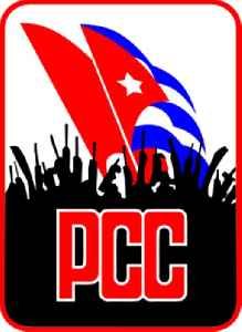 Communist Party of Cuba: Ruling party of Cuba