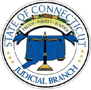 Connecticut Supreme Court: The highest court in the U.S. state of Connecticut