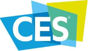 Consumer Electronics Show: Electronics and technology trade show