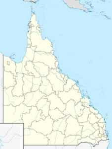 Cootharaba, Queensland