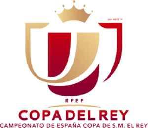 Copa del Rey: Spanish association football tournament