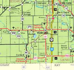 Corbin, Kansas: Unincorporated community in Kansas, United States