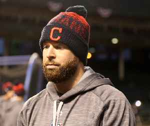 Corey Kluber: American baseball player