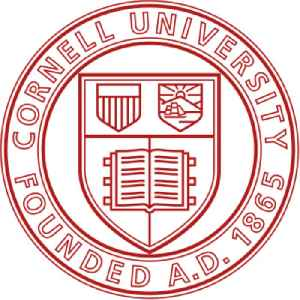 Cornell University: Private Ivy League research university in Upstate New York
