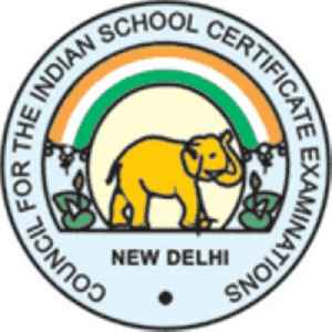 Council for the Indian School Certificate Examinations: Organization