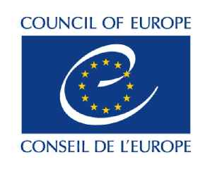 Council of Europe: International organization for defending human rights